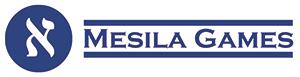 Mesila Games Oy