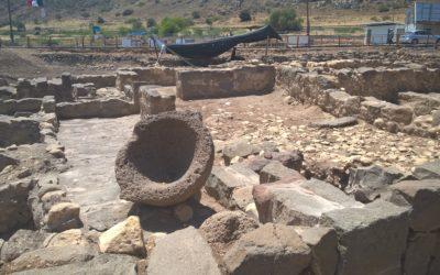 7. Paatumuksen helppous, miten faarao petasi tuhonsa