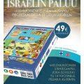ICEJ-Israelin _paluu_peli