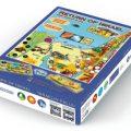 Return_of_Israel_game_box